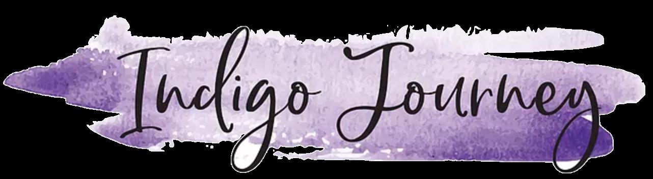 Indigo Journey